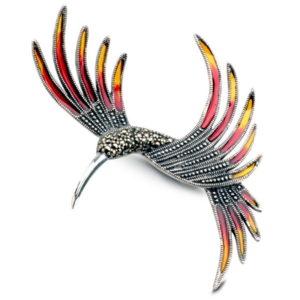 broszka-srebrna-rajski-ptak-srebro-925-verona-srz6263_0_b